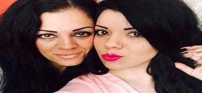 La dolorosa carta de una madre a su hija desaparecida