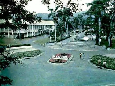 3 UPLB guards confess to rape sophomore student