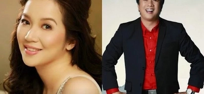 Kris Aquino meets with Willie Revillame, will she replace Super Tekla in Wowowin?