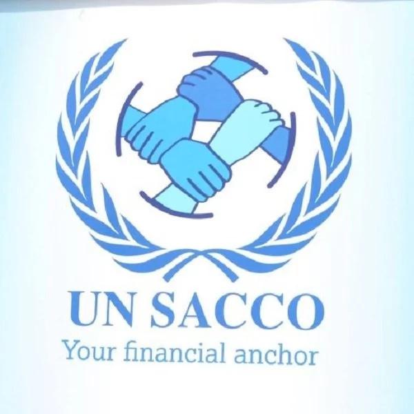 Horror at UN as sacco members lose KSh 850 million