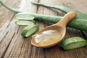 4 beautiful things you can do with aloe vera, learn them firsthand!