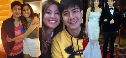 Robi Domingo and Gretchen Ho's painful breakup makes us believe forever does not exist