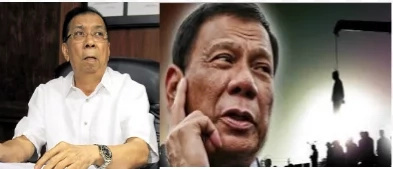 Diokno to Duterte: Your plan is anti-poor, anti-life
