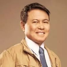 Manny Villar to return to politics