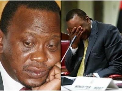 PIGO kubwa kwa Uhuru, viongozi wa KIISLAMU wasema hawamuungi mkono