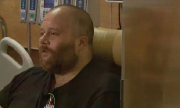 Hombre perdió el pulso por 45 minutos, se despertó y reveló esta visión increíble de la vida después de la muerte