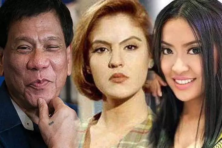 Duterte camp thanks 14M online supporters