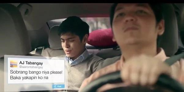 passenger-kilig-moment-Uberpool