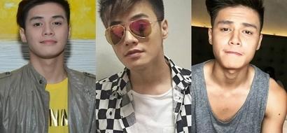 Walang iwanan! Hashtag Ronnie Alonte clarifies rumors of going solo