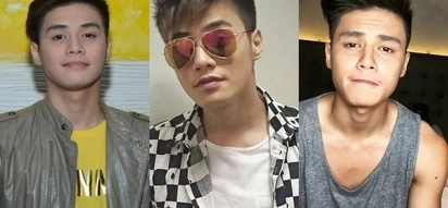 Walang iwanan! Hashtag Ronnie Alonte clarifies rumors of going solo