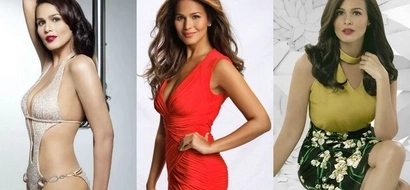 Iza Calzado might be set for marriage but she is not ready for this yet