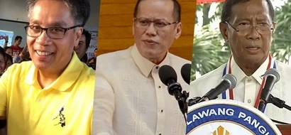 6 of the most hateful politicians modern Philippines has ever known