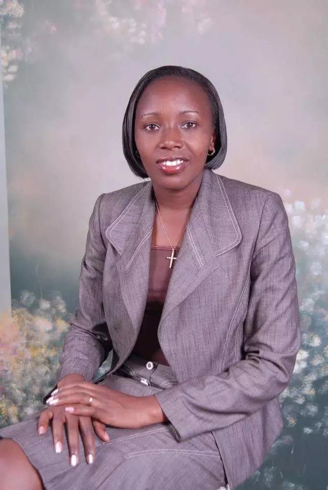 Top presenters quit Uhuru's Kameme FM