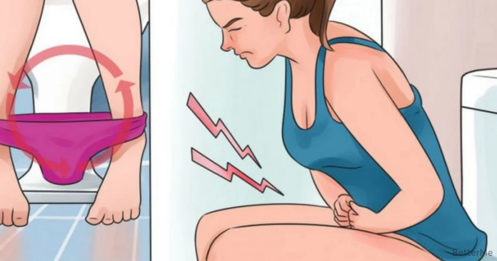 6 Colon Cancer Warning Signs Never To Ignore