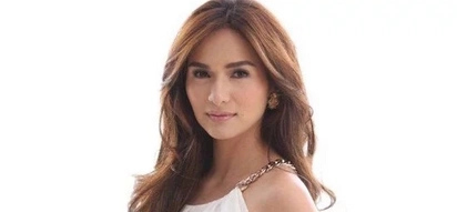 GMA is my comfort zone, my home – Jennylyn Mercado