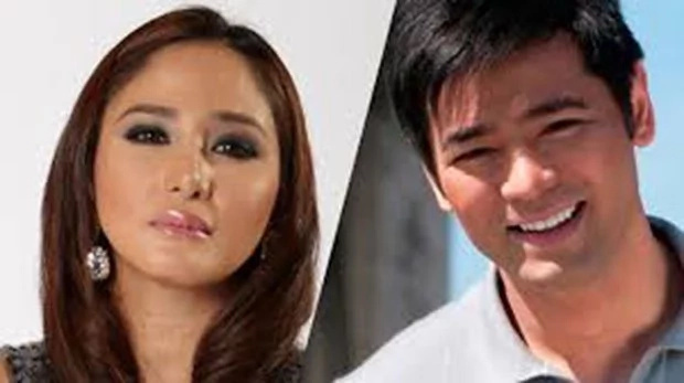 Katrina Halili slams basher who resurrects old sex scandal with Hayden