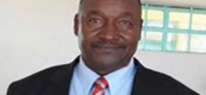 After Isiolo MP collapsed in parliament, now a government official collapses and dies in meeting