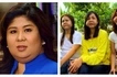 Nasira tuloy ang mukha nila! 'Kapuso Mo, Jessica Soho' features unfortunate story of 3 friends who had cosmetic injections for only P500!