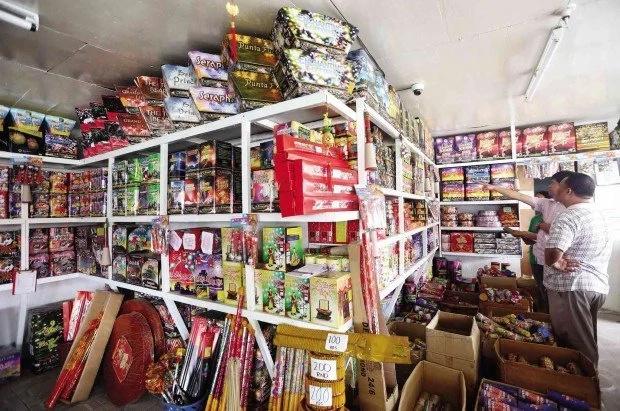 firecracker-store