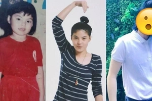 This netizen has the most unexpected Puberty Challenge we've ever seen