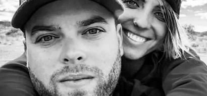 Day After She Passes Away in Crash, Boyfriend Breaks Promise and Reveals Secret He Swore to Keep