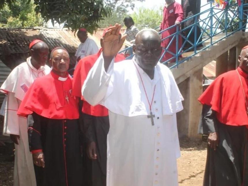 Nafahamu atakayeibuka mshindi wa Uchaguzi kati ya NASA na Jubilee Agosti 8 – Nabii maarufu