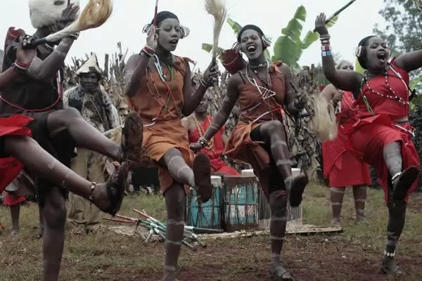 The real meaning behind popular Kikuyu names