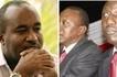 Joho exposes UhuRuto's alleged secret dealings in NASA and TUKO.co.ke has all the details