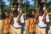 Msichana wa miaka 17 asimulia jinsi alivyopachikwa mimba akiwa na miaka 14