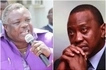 Francis Atwoli's strong message to Uhuru Kenyatta after election protests