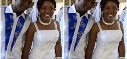 Mwanamke aliyetabiri kifo chake Facebook afa miezi minne baadaye!