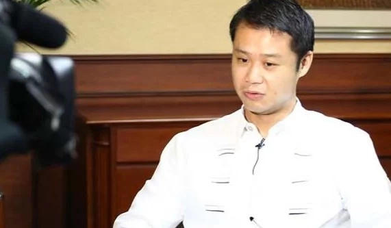 Sen-elect Gatchalian indicted over anomalous P780M bank deal