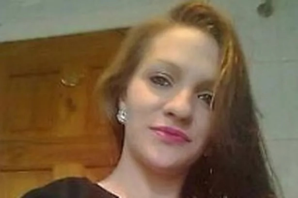 Young Mom Kills Herself After Children Taken From Her Care While Another Desperately Ill In Hospital