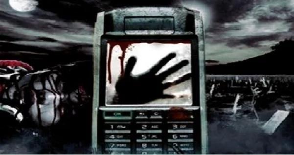 netizen-creepy-phone