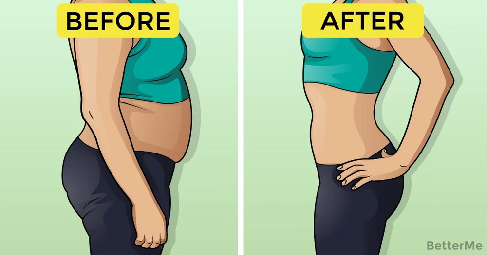 Asian diet plan can help you lose up to 3 pounds in 7 days
