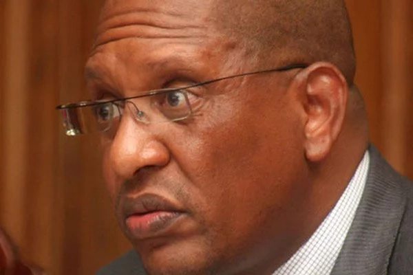 DPP declines to appear before NYS probe committee