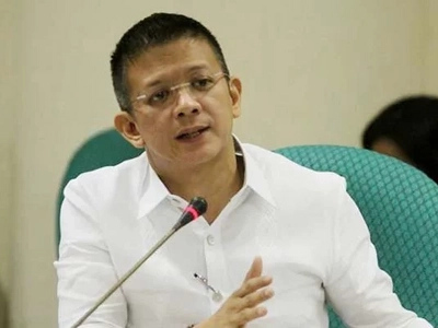 Escudero: Filipinos in Panama Papers must be questioned