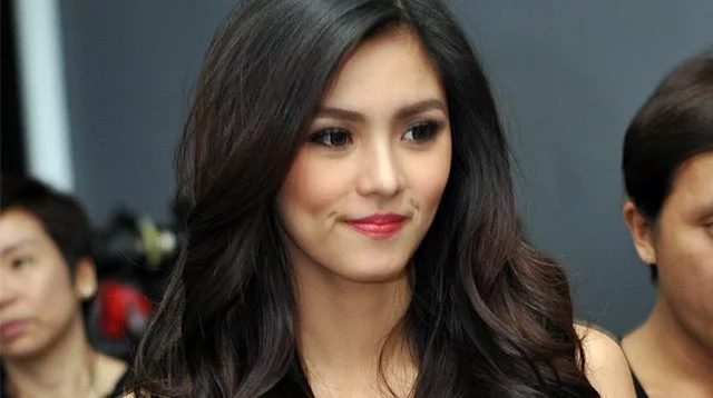 Xian Lim answers rumors of breakup with Kim Chiu