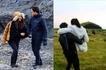 Kayo na talaga! Kathryn Bernardo and Daniel Padilla slay magazine cover shot in Iceland