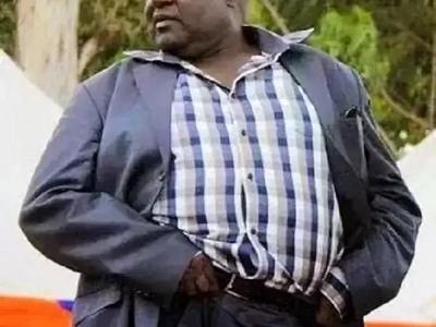 Gavana mwingine wa ODM apoteza cheti chake cha uteuzi