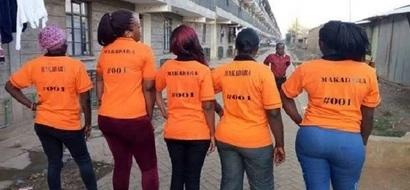 Warembo wa mwanasiasa wa ODM wazua mijadala mitandaoni (picha)