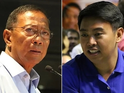 Binays barred from leaving the country, find out why