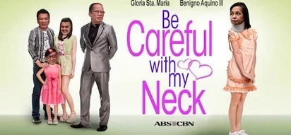 VIRAL: Top 10 funny memes of past and present PH presidents