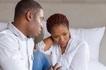Here are the top five priorities for Kenyan ladies; Men aren't included!