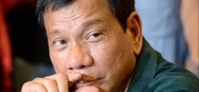 Why Duterte is quiet on Canadian beheading
