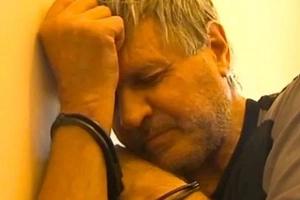 Serial Rapist 'Treated Himself' Every Birthday Raping 90 Women & Girls