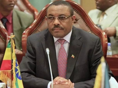 10 facts about Ethiopian ex prime minister you need to know