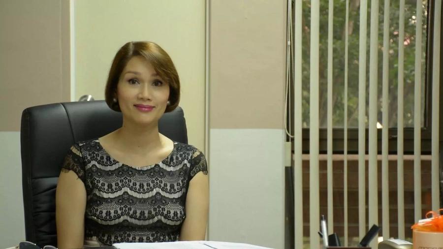 Rep. Geraldine Roman to endorse anti-discrimination bill