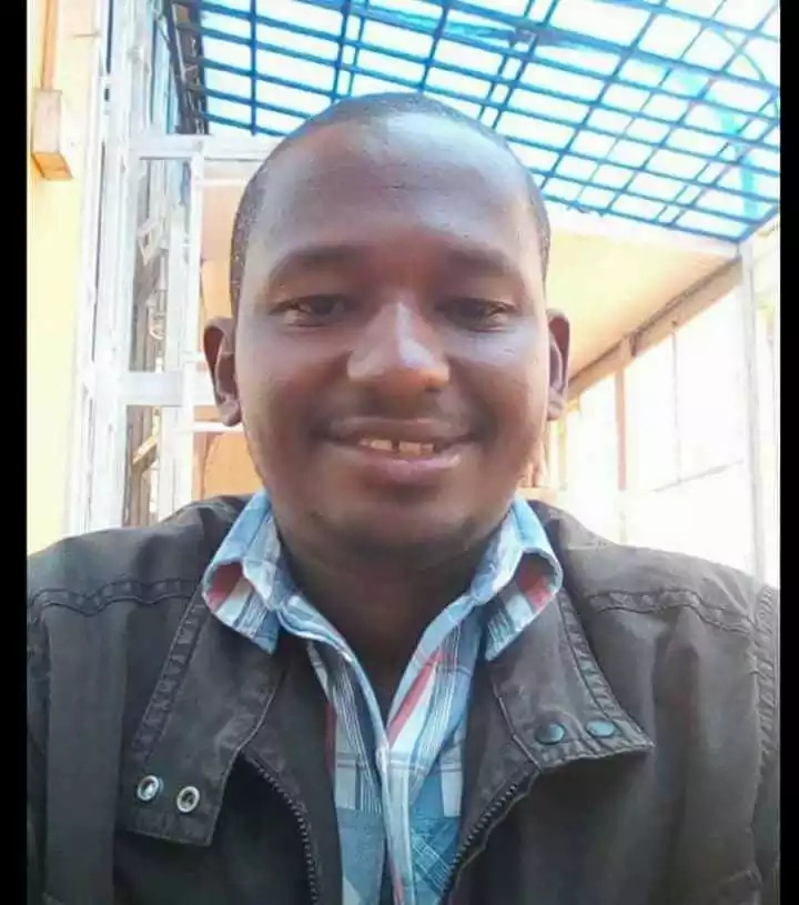 Postmortem reveals how university student was killed by matatu touts