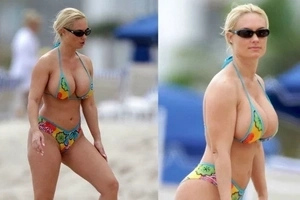This is HOT Croatian president who has got everyone talking (photos)